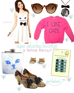 kitty-cats-favorites-21613