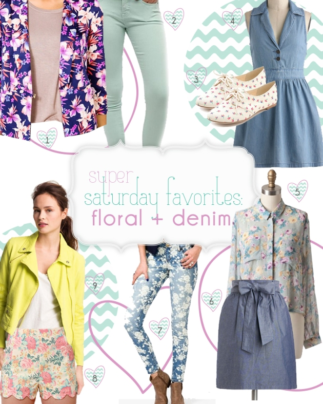 favorites-denim-floral
