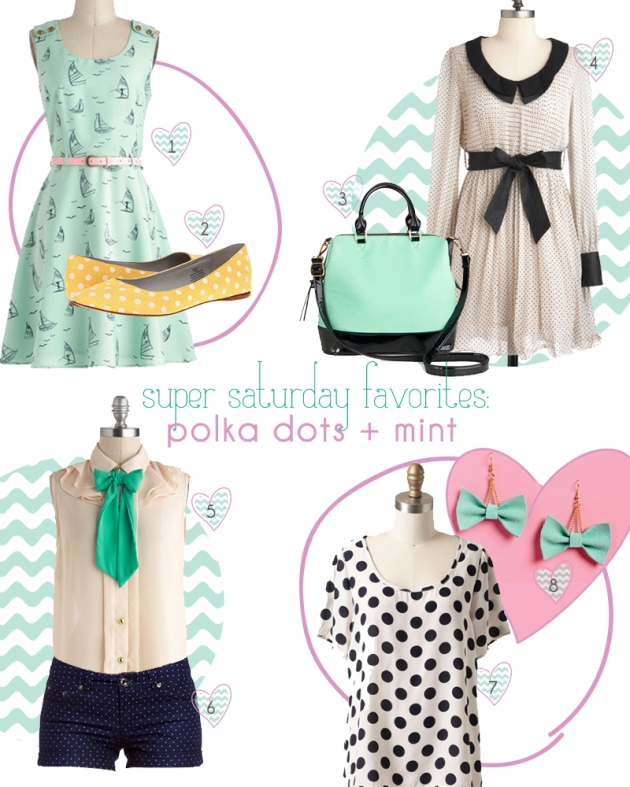 finds-mint-polka-dots