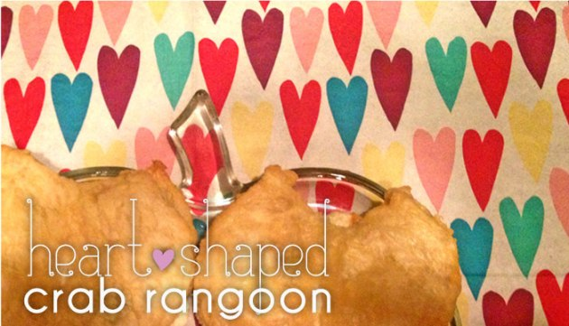 heart-shaped-rangoonies-header
