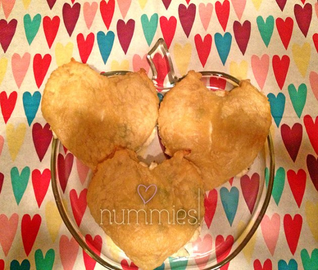 heart-shaped-rangoonies-nummies