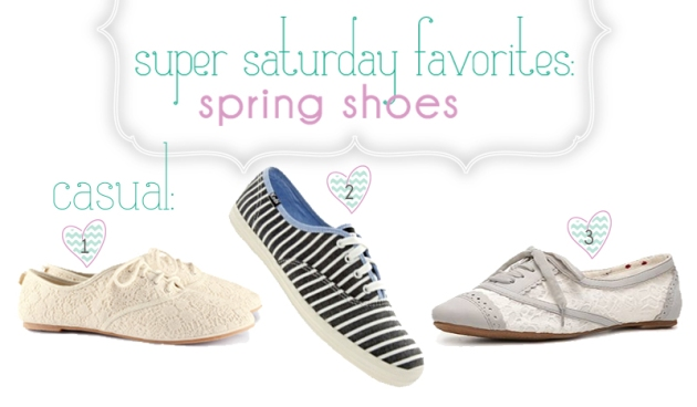 spring-shoes-2013-casual