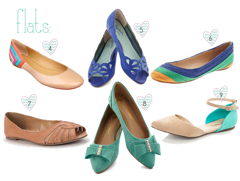 Free shipping on women's flats at avupude.ml Shop ballet flats, loafer flats, mule flats and black flats from the best brands including Tory Burch, TOMS, .