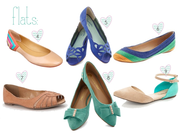 spring-shoes-2013-flats