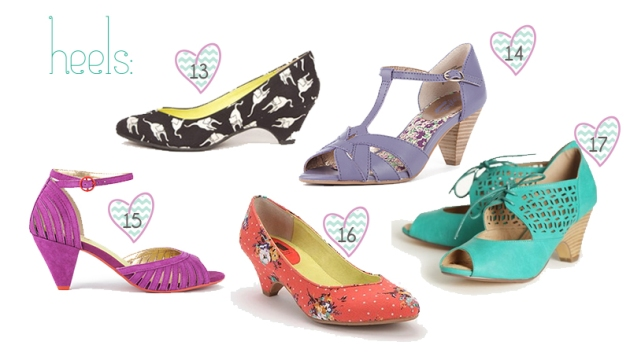 spring-shoes-2013-heels