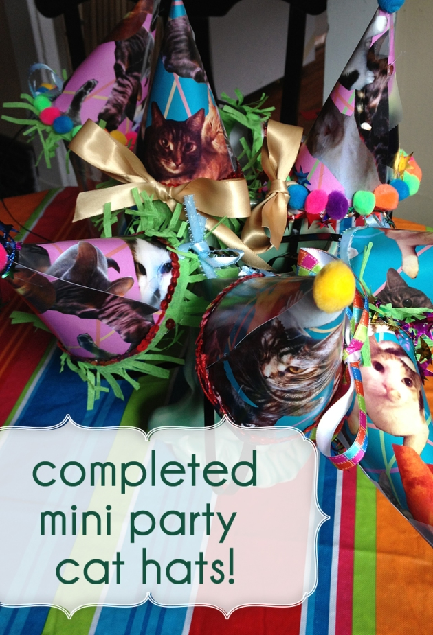 completed-party-hats