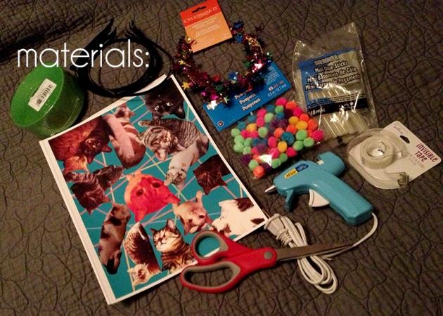 diy-materials