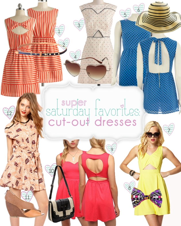 favorites-cutout-dresses