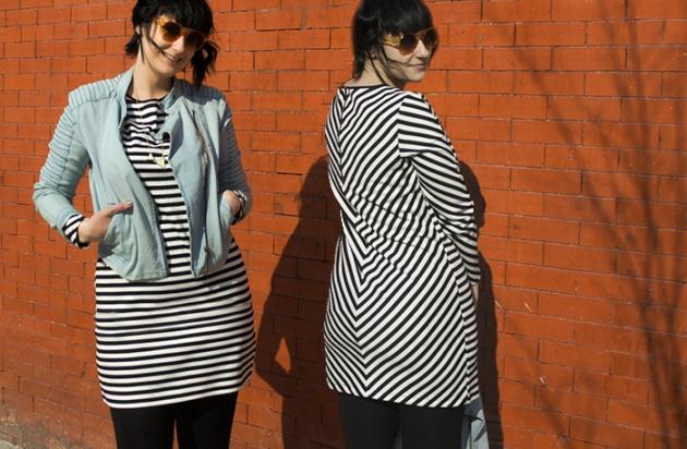 jessi-back-front