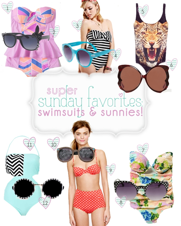 swimsuits-and-sunnies