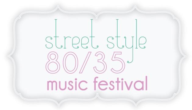 8035-music-festival