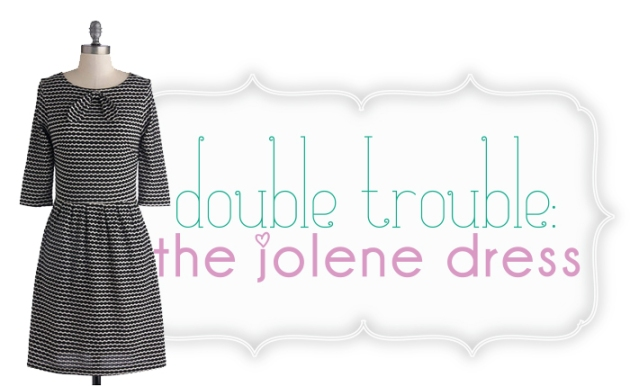 doubletrouble-jolene-dress