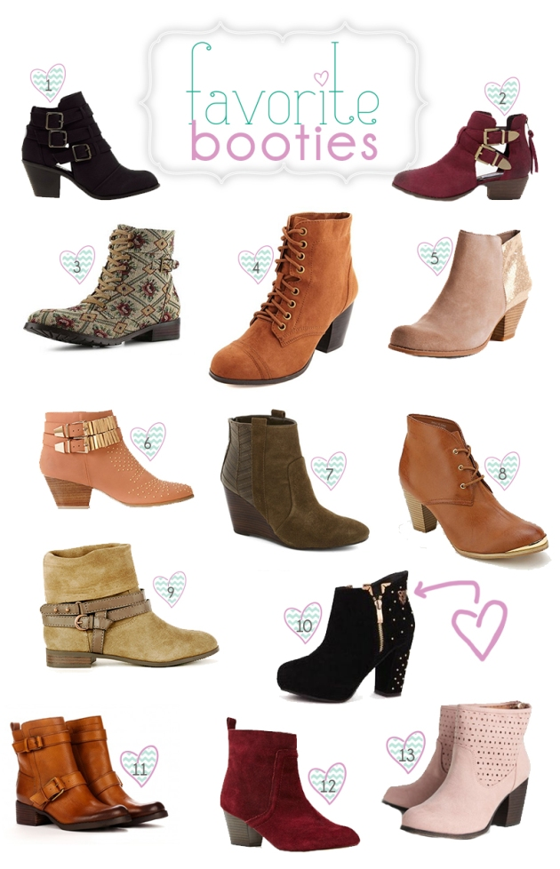 fall-booties-2013