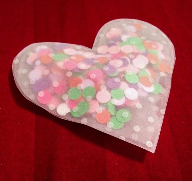 final=confetti-heart