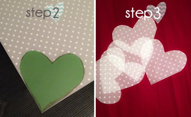steps2-3