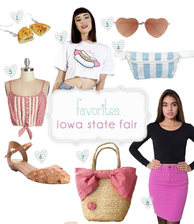 iowa-state-fairs